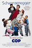 Kindergarten Cop 1990 In Hindi hollywood hindi                 dubbed movie Buy, Download trailer                 Hollywoodhindimovie.blogspot.com