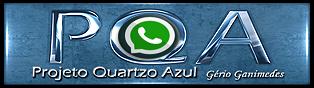 Participe de nosso grupo no WhatsApp