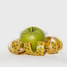 subway weight loss meal plan