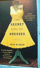 """The Secret Lives of Dresses"""
