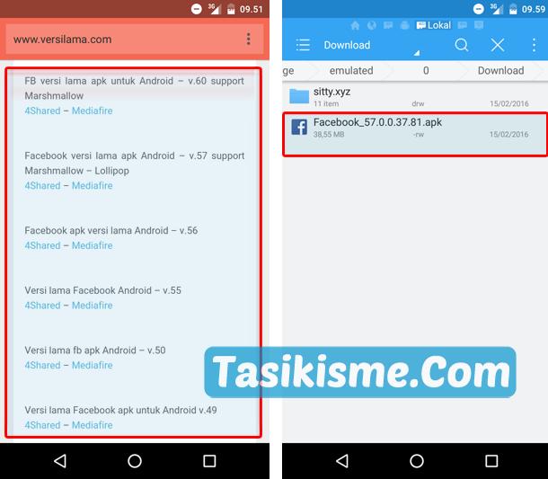 download google drive apk versi lama