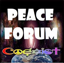 Peace-Forum