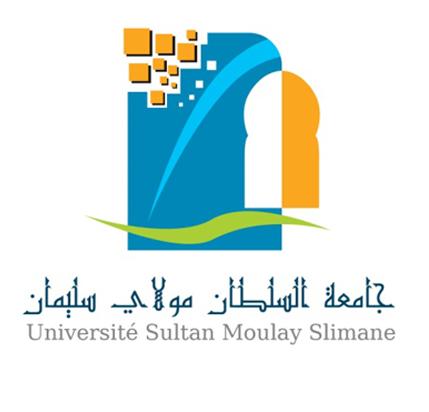 Master d'Analyse Mathématique Avancée FST de Beni Mellal 2014/2015.