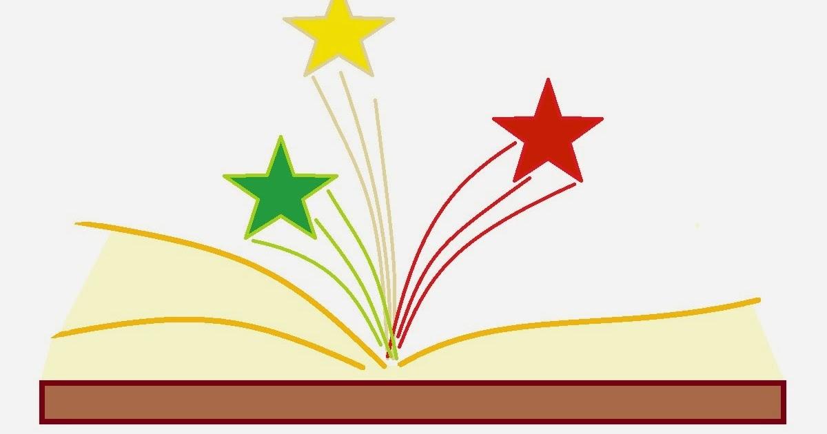 Los libros tienen alma diario de un librero el - Empaquetado de regalos ...