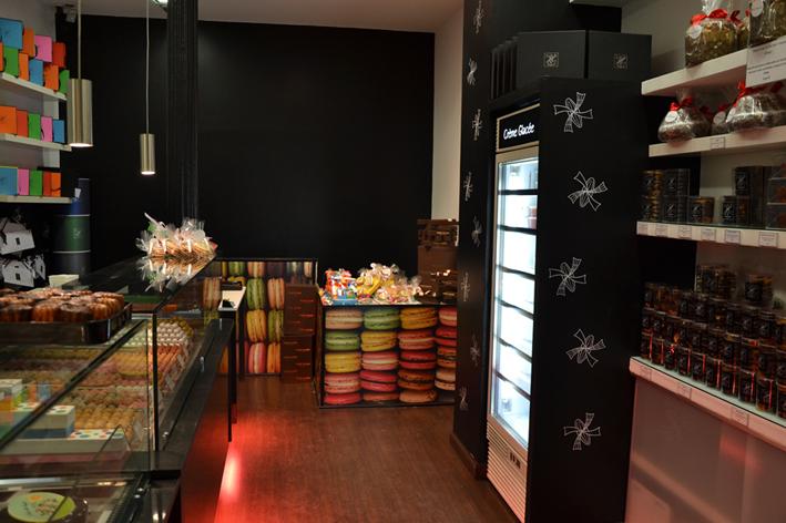 pasteleria-Moulin-Chocolat-Madrid