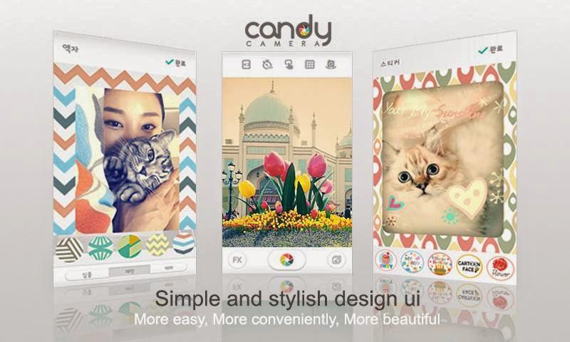Candy-Camera-iPad