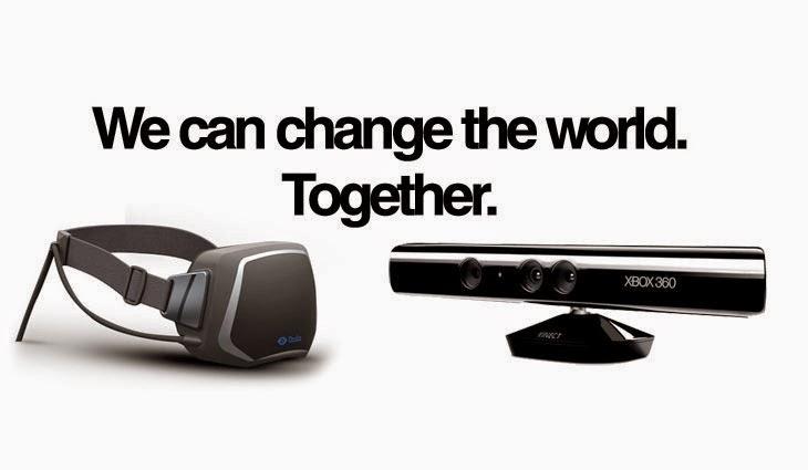 Oculus Rift Bugs Facebook pay, Oculus Rift Bugs 2015, Oculus Rift Bugs with PSP, Oculus Rift Bugs PS4, Oculus Rift Bugs X box one, Oculus Rift Bugs with Xbox 360
