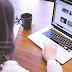 Feedly: A melhor ferramenta para acompanhar seus blogs favoritos