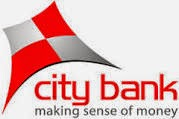 cbl logo, city bank mto job result, cbl mto result 2015, city bank job apply online