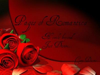 Mizz Romantica