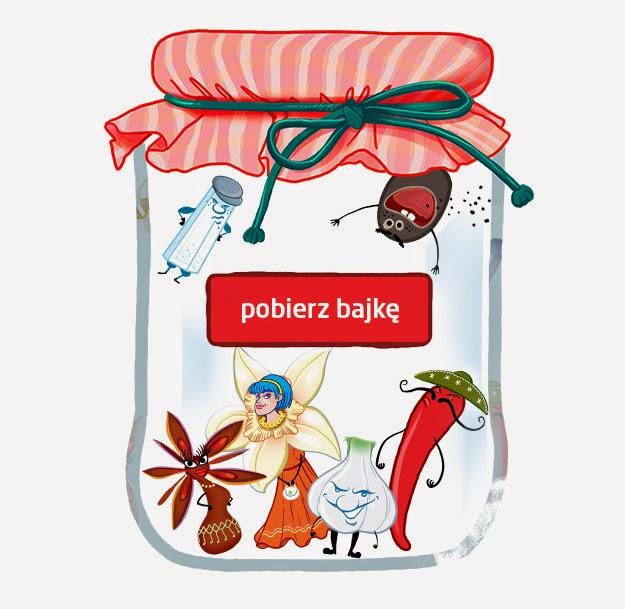 http://www.rmf24.pl/raport-przetwory/fakty/news-pobierz-bajke-przetwory-opowiesc-pasteryzowana-na-mokro,nId,1568424
