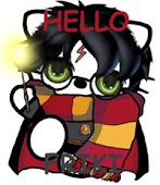 Hello Friki
