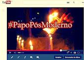 PAPO PÓS-MODERNO - SITE
