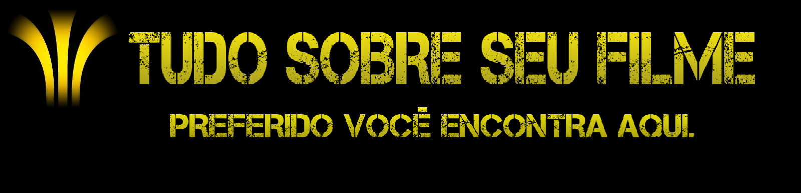 TudoSobreSeuFilme
