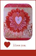 . Digital CameraDSCHX200V/B (Google Affiliate Ad)will be my backup as . love you valentine printable theresa huse