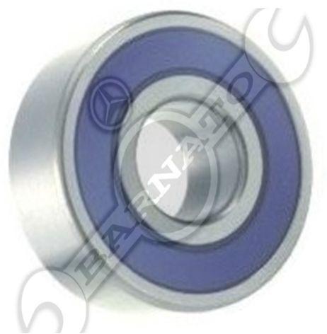 http://www.barnatoloja.com.br/produto.php?cod_produto=6379095