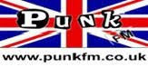 Punk FM 1976-1979