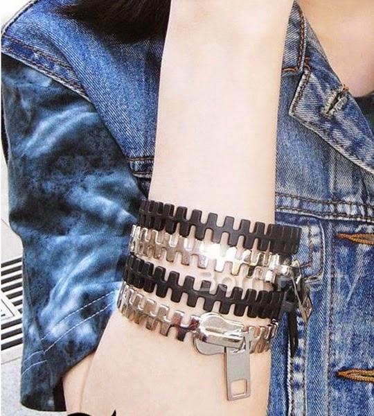 bracciale-con-zip