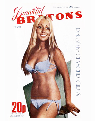 http://www.oldfetishmags.com/b-britons-ebooks-1970s/no-210-beautiful-britons