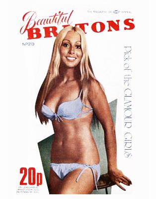 http://www.oldfetishmags.com/b-britons-ebooks-1970s/no-210-beautiful-britons