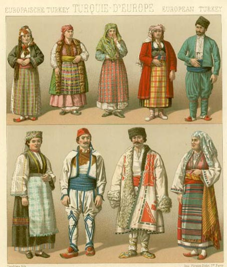 franksville muslim Franksville, wi language skills in french or german are useful as a recent graduate you have spent years of years studying and striving to achieve, .