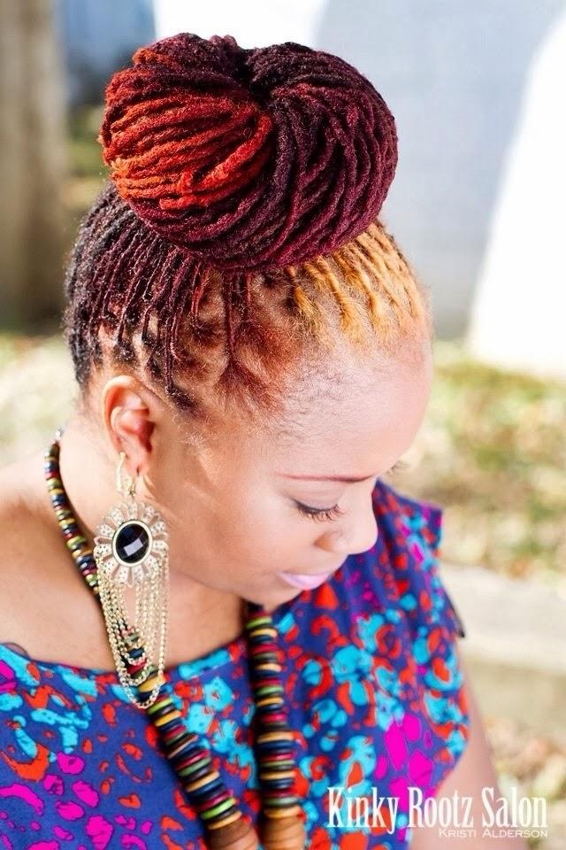 40 styles de tresses africaines homme et femme afro. Black Bedroom Furniture Sets. Home Design Ideas