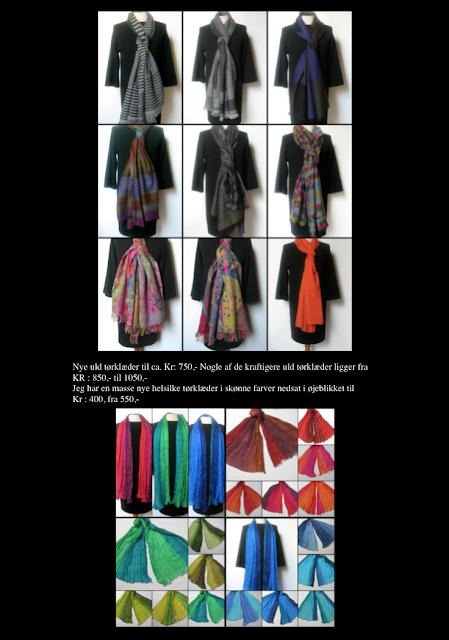 uldtørklæder, uldtørklæde, tørklæder, silketørklæder, sjaler, silke tørklæde, uld tørklæde, jane eberlein, samarkand