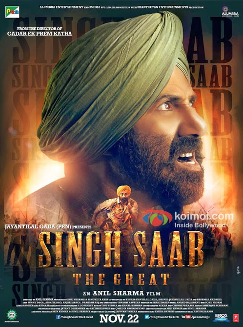 Singh+Saab+the+Great+(2013)+Hnmovies