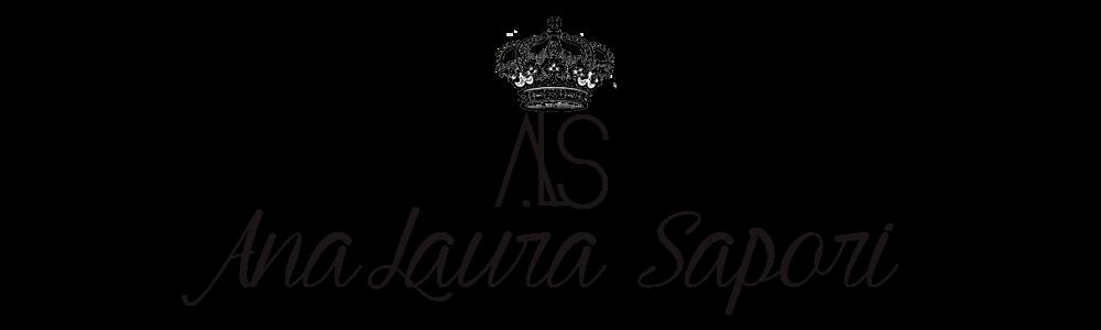 Ana Laura Sapori