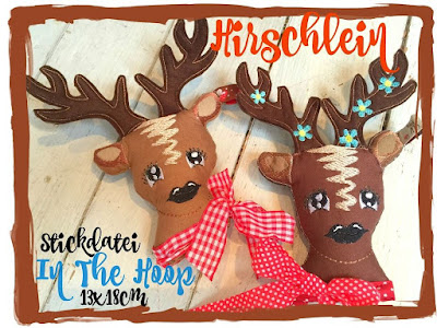 http://shop.zwergenschoen.com/de/hirschlein-stickmuster-ith-oh-my-deer-13x18cm-in-the-hoop.html