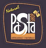Pasta Shop