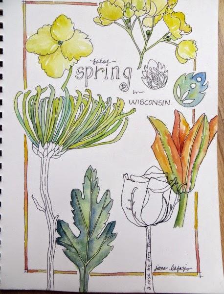 http://janelafazio.com/2013/09/wisconsin-spring/