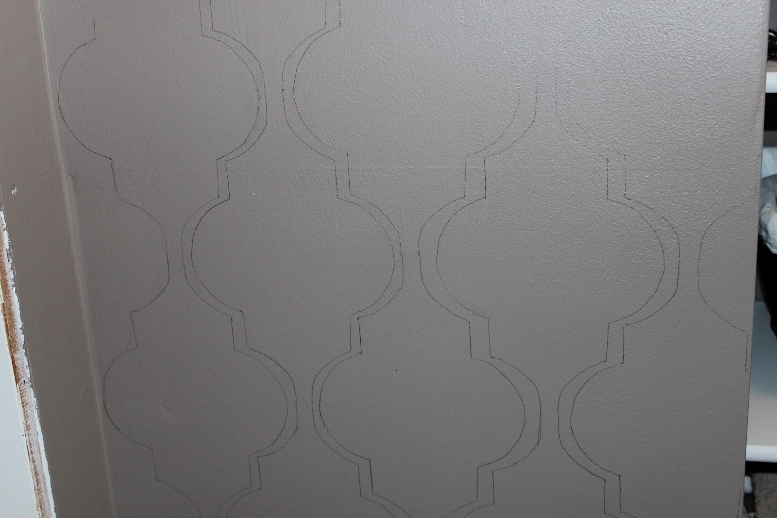 wallpaper at benjamin moore wallpaper