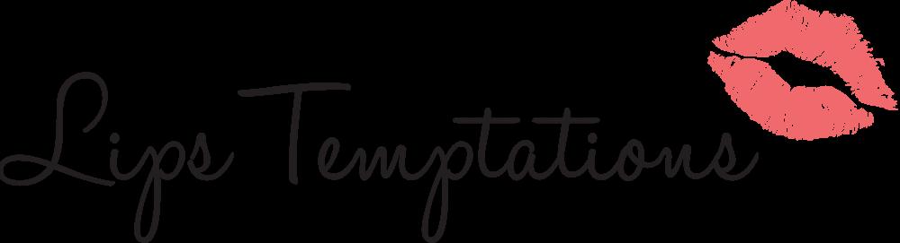 Lip's Temptations