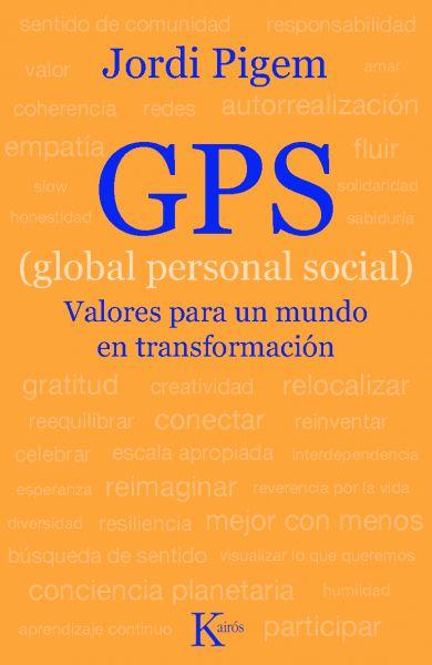 Global, personal, social