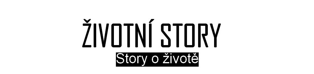 Životní story