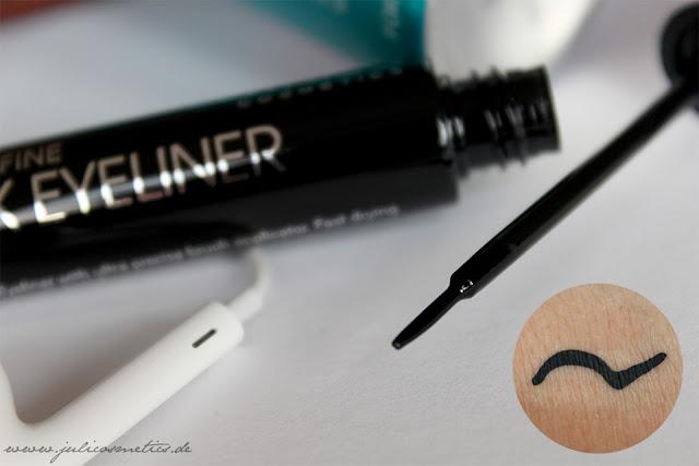 Catrice-Ultra-Fine-Ink-Eyeliner