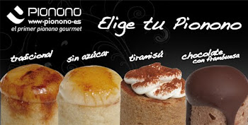 PIONONO.ES