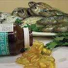 Minyak ikan untuk mengendalikan peradangan pada jerawat