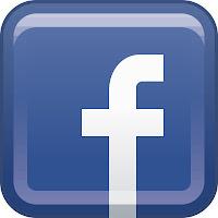 โปรดีแทค facebook