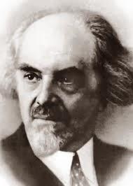 Νικόλαος Μπερντιάεφ (1874-1948)