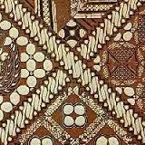 12 Tips Merawat Batik