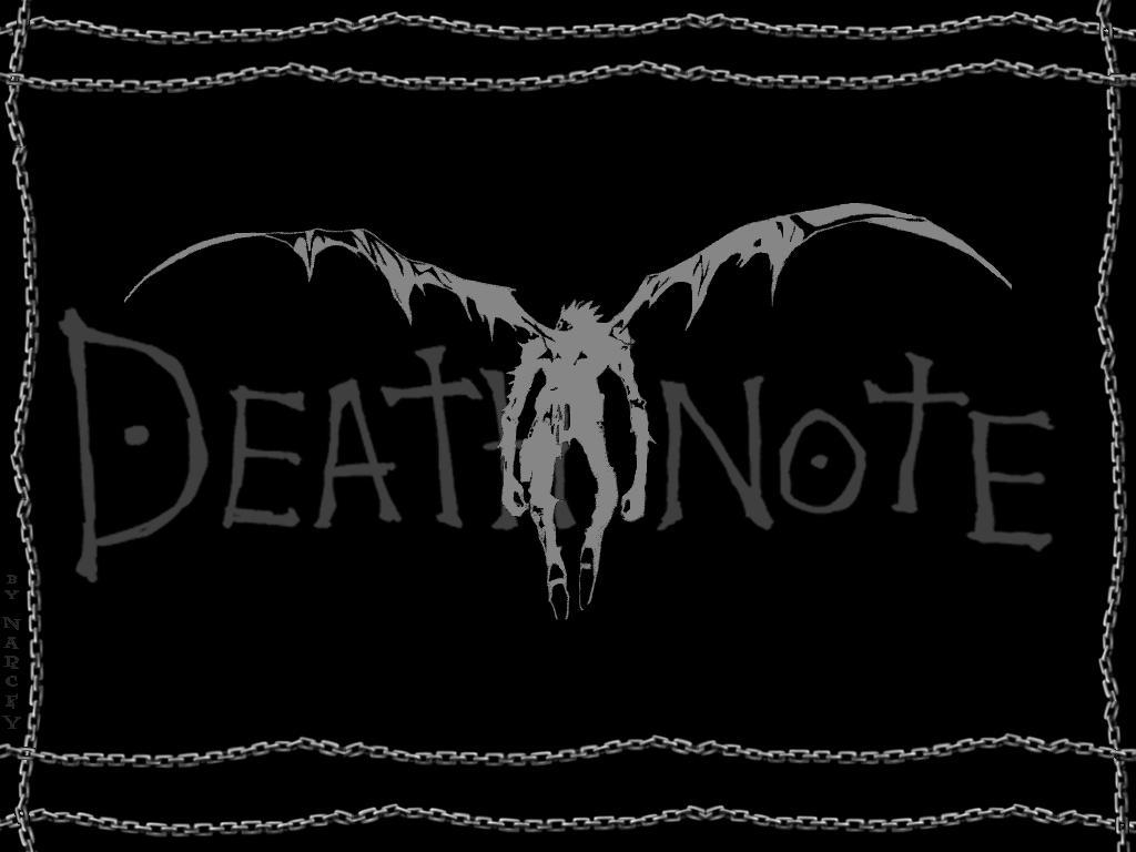 http://1.bp.blogspot.com/-oWGP-MU8uws/TpAXq9YLWaI/AAAAAAAAAfg/St8dMX4XDT0/s1600/death_note_back.jpg