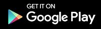 https://play.google.com/store/apps/details?id=com.microsoft.cortana&ah=3xpObkUlbCighnCOwey2g1c-X_U