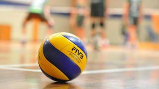 Periodização do treinamento no Voleibol
