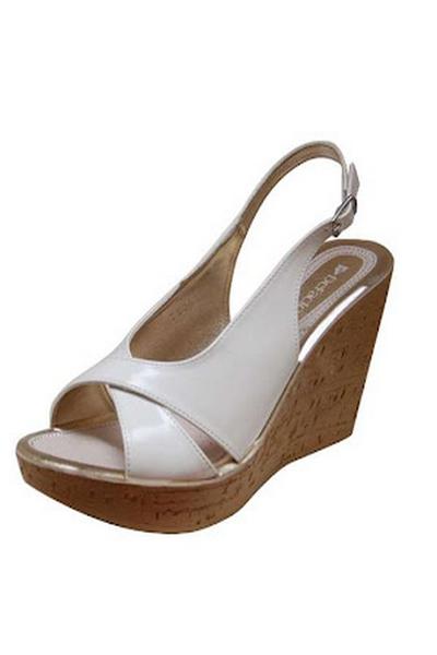 defacto 2013 ayakkabı modelleri-2