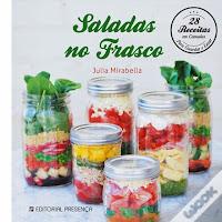 http://www.wook.pt/ficha/saladas-no-frasco/a/id/16565453?a_aid=4f00b2f07b942