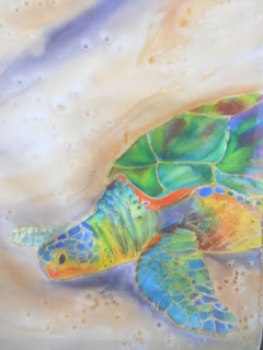 https://www.etsy.com/listing/244594954/turtle-honu-hand-painted-silk-scarf?ref=shop_home_active_1