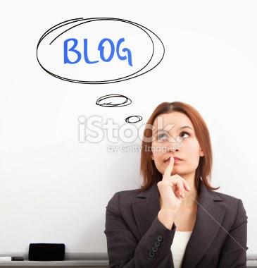 13 Ide untuk Inspirasi Update Konten Blog