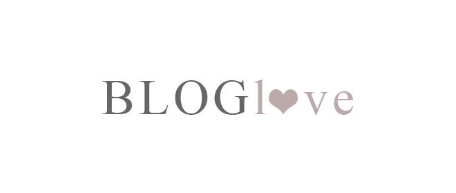 Ulubione blogi (polskie)